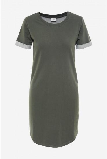 8b39595522d ivy_short_sleeve_midi_dress_in_khaki-flat-1.jpg