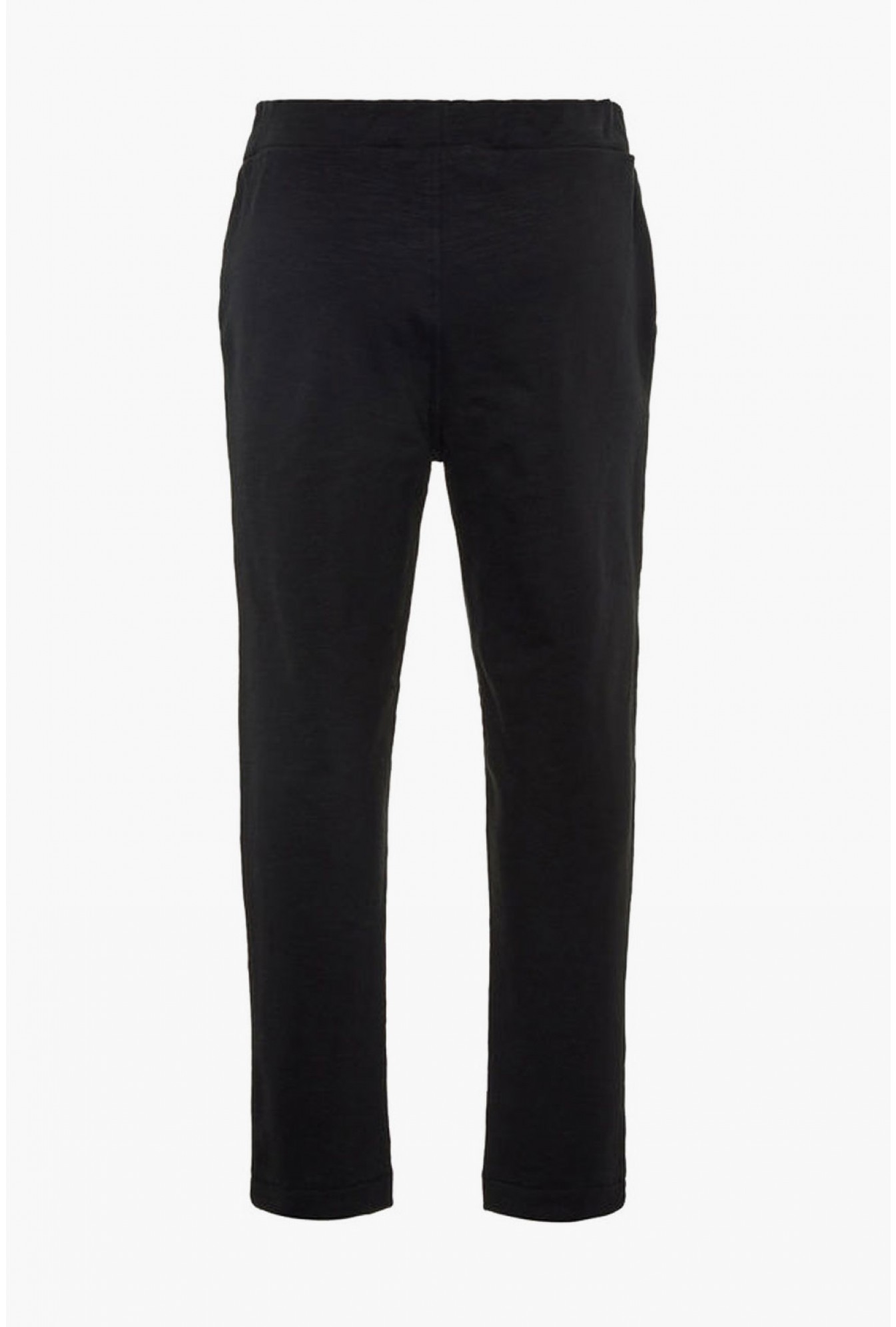a4089afde1f6 Name It Molas Boys Sweat Pant in Black