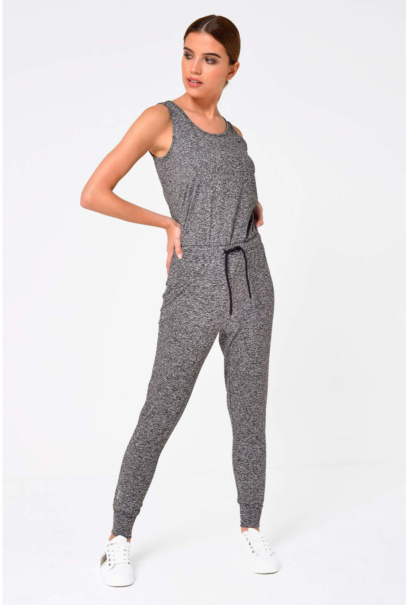01359d25f52 More Views. Chill Yoga Jumpsuit. Video Gallery. Only