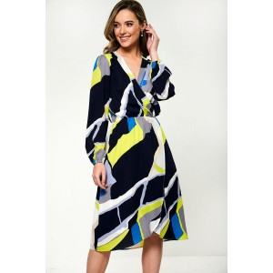 1406588ad1 selena_occasion_dress_in_abstract_print-1.jpg