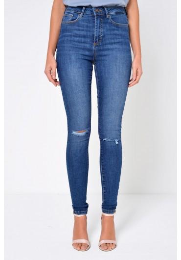 809f07a01c0c1 Sophia Short Skinny Destroy Jeans Sophia Short Skinny Destroy Jeans