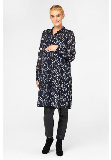 Maternity Clothes Iclothing Free Delivery Over 50