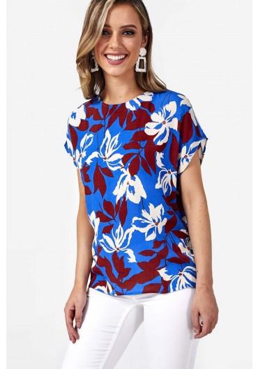 6757e9b223 Women's Tops | Shop Tops | iCLOTHING