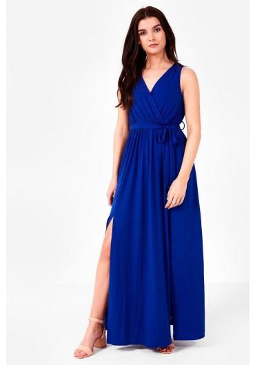 8756b26003258b Shop AX Paris Fashion   iCLOTHING