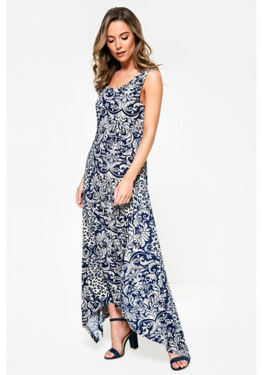 5c2d3c893 Dresses | Shop All Dresses | Next Day Delivery | iCLOTHING