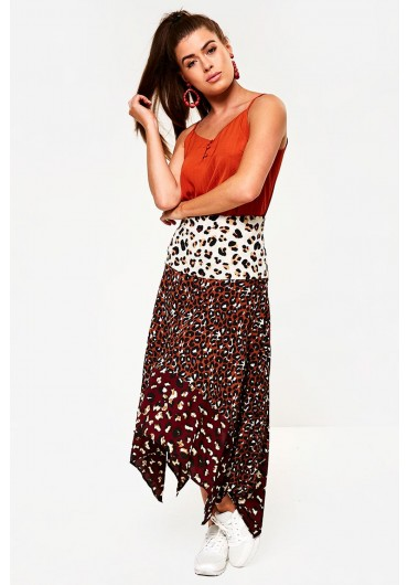 c4820fe85e Sale :: Skirts