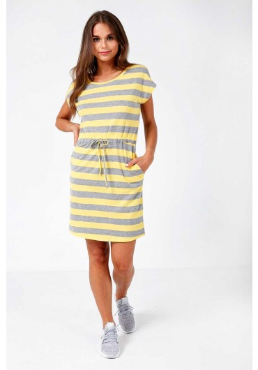 491aabe5c Dresses | Shop All Dresses | Next Day Delivery | iCLOTHING