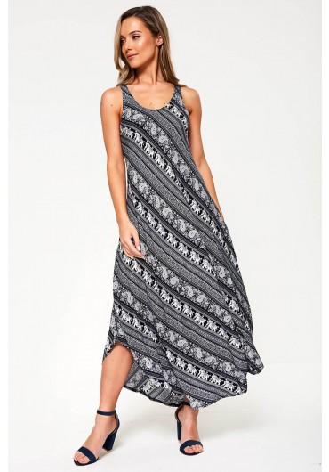 681252dfd50 Dresses