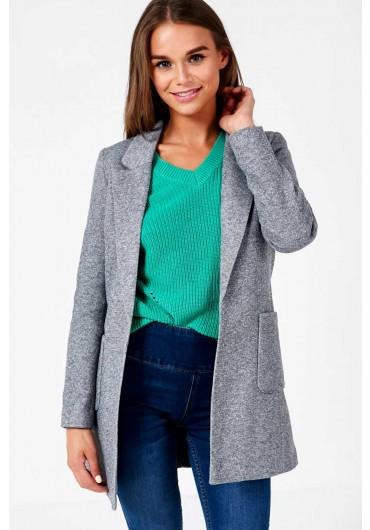 ea99399ec Coats & Jackets | Free Delivery | iCLOTHING