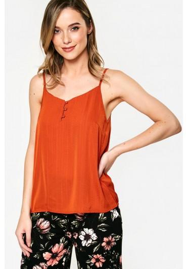 23a19c5affddd8 Shop B.Young Fashion   iCLOTHING