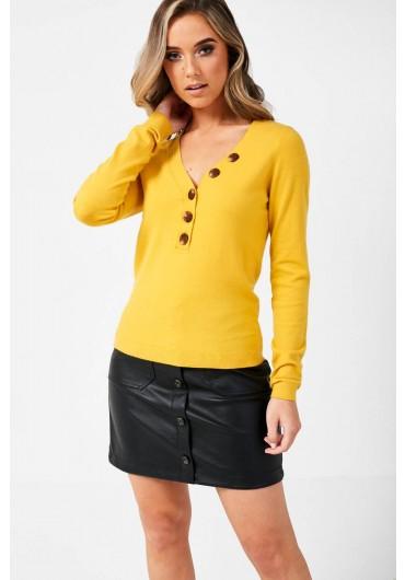 d8fdd3b92f6e Shop Vero Moda Fashion   iCLOTHING