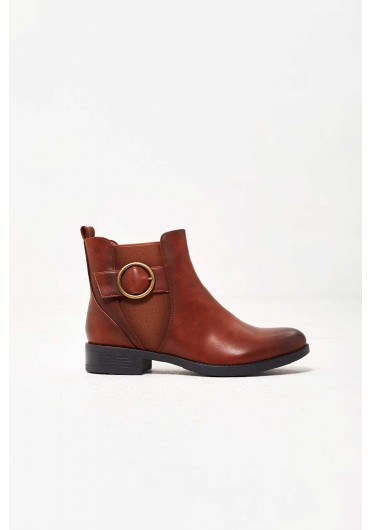 61ad4a6ff33 Women's Boots | All Styles | Free Delivery | iCLOTHING