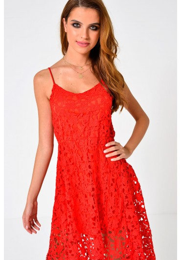CLEARANCE SALE | Cheap Women's Clothes | iCLOTHING