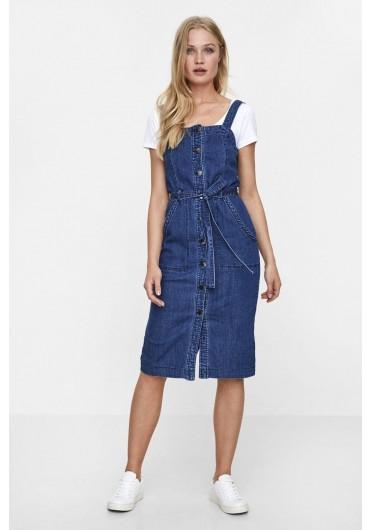 f64b8795bd6f Shop Vero Moda Fashion | iCLOTHING