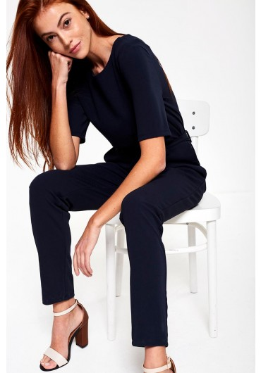 3271be8247f Jumpsuits for Women