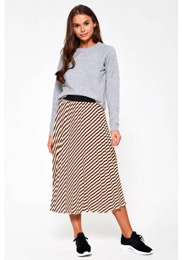 8c27679433e Women s Knitwear