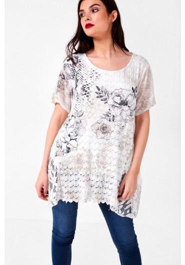 4f97b0829 Shop Stella Fashion | iCLOTHING