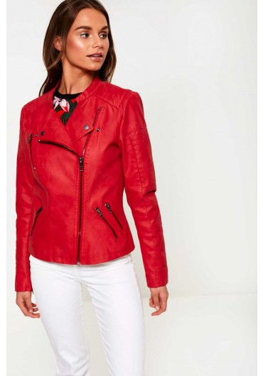 eb3a63687 Coats & Jackets | Free Delivery | iCLOTHING |, Label: Only