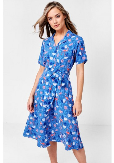 738c554a3c18d Shop Sugarhill Fashion | iCLOTHING