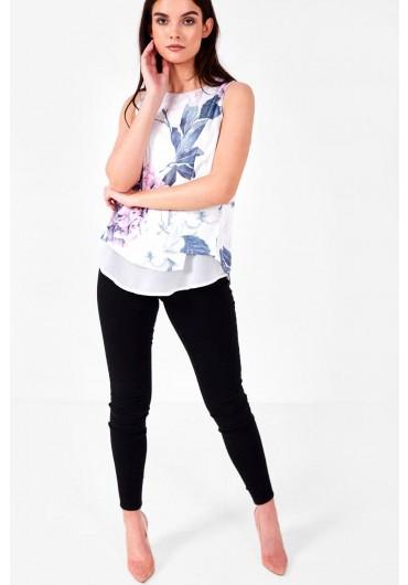 bdf103548d5 Women's Tops | Shop Tops | iCLOTHING