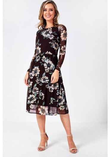 8e668ba60f2 Dresses Sale   New Styles Added   iCLOTHING   Next Day Delivery