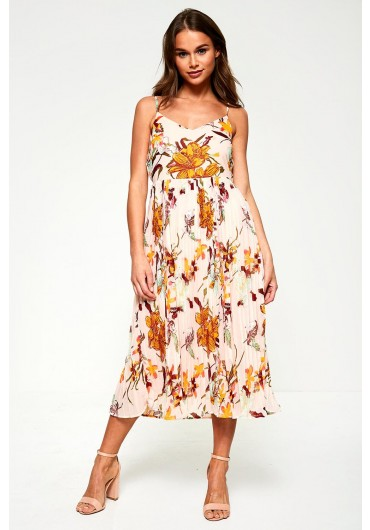 ebca625a54f Midi Dresses at iclothing