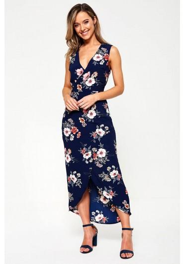6ea46ad7c720 Dresses