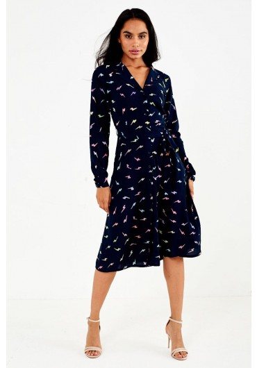 98d5c98c2bd8f Dresses | Shop All Dresses | Next Day Delivery | iCLOTHING