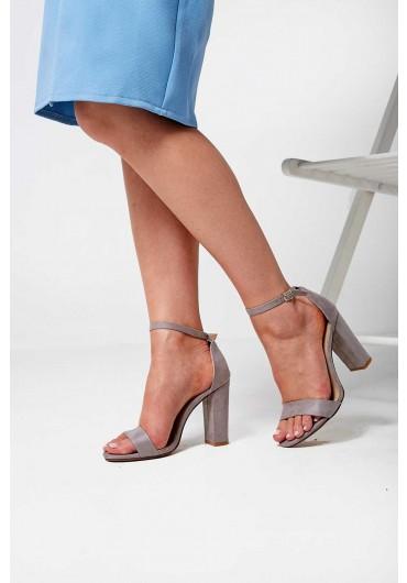 984e720daf Women's Footwear