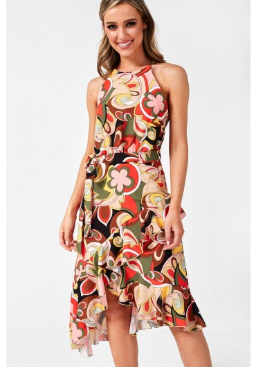 Dresses Sale | New Styles Added | iCLOTHING | Next Day Delivery