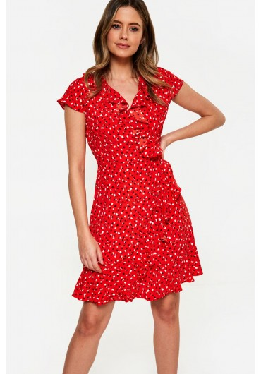4c931aabd2c Shop Pixie Daisy Fashion