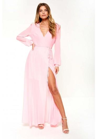 Shop Glamorous Fashion | iCLOTHING
