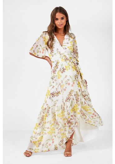 largest selection of 2019 hot-selling latest hot product Maxi Dresses at iclothing