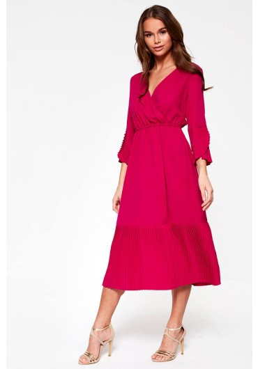 07f14b37 Dresses | Shop All Dresses | Next Day Delivery | iCLOTHING