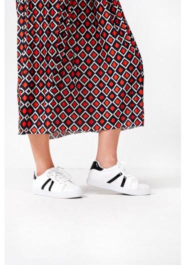 cd8c9c2c0 Women's Footwear