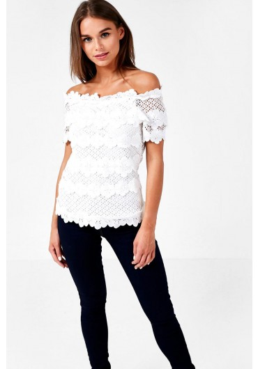 8f0d5d0b63 Shop Stella Fashion | iCLOTHING