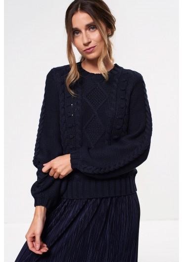 45b7c99bbe2 Sale    Knitwear