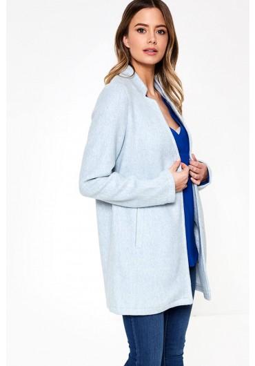 c209251c3f006 Coats   Jackets