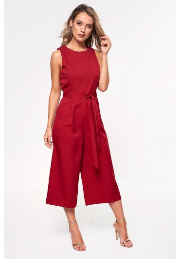 23cf58f6ee84 Jumpsuits for Women