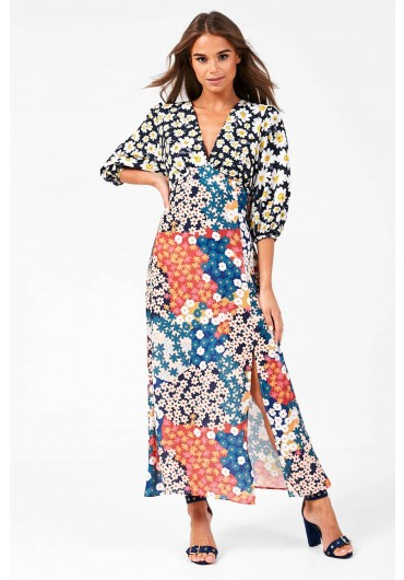 Dresses For Wedding Guests.Wedding Guest Occasion Wear Iclothing