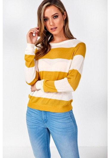 8b19d3c4 Shop Vero Moda Fashion   iCLOTHING