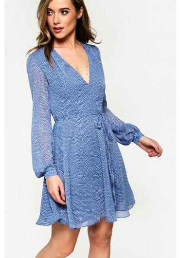 416c19df14 Shop Glamorous Fashion | iCLOTHING