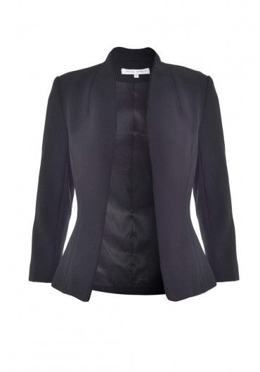 054006d3ef7 Coats & Jackets | Free Delivery | iCLOTHING