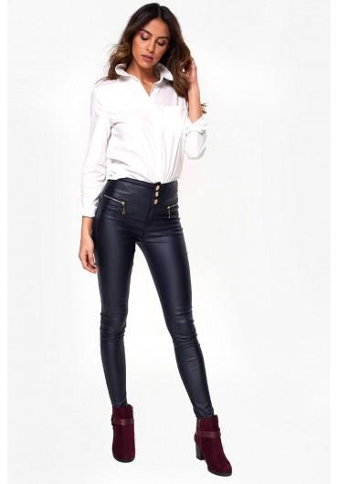 e64e9cdcd2fc4 Women's Trousers