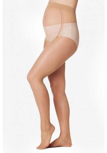 50d783207e138 Bottoms - Maternity - Clothing