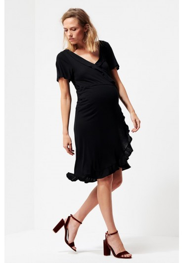 07f6f3229cb Dresses - Maternity - Clothing