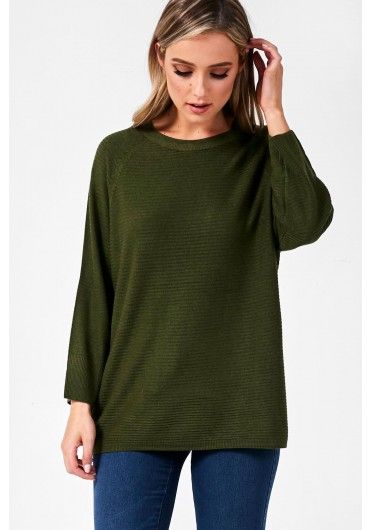 e845acf0a0e1 Women's Knitwear | Next Day Delivery | iCLOTHING