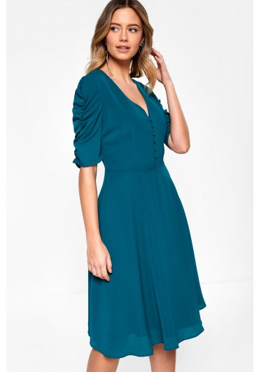 a5c6e0357db Page 1 | Summer Sale | Up To 70% Off | iCLOTHING | Next Day Delivery ...