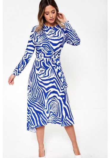 23e64cb5981 Shop John Zack Fashion | iCLOTHING