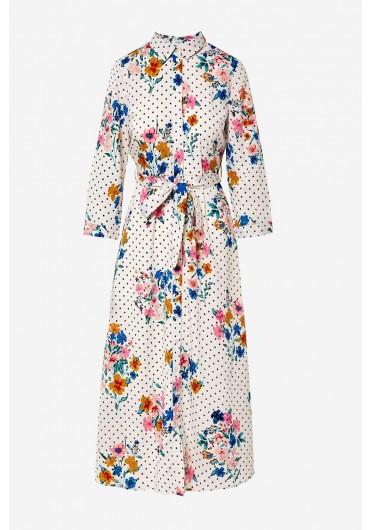 f79af336759f Dresses | Shop All Dresses | Next Day Delivery | iCLOTHING